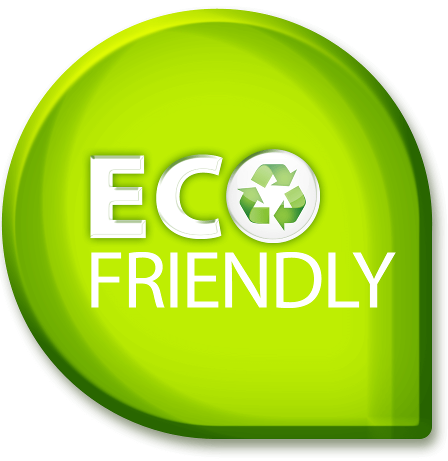 environmentally friendly, jewelry, recycled, skateboards