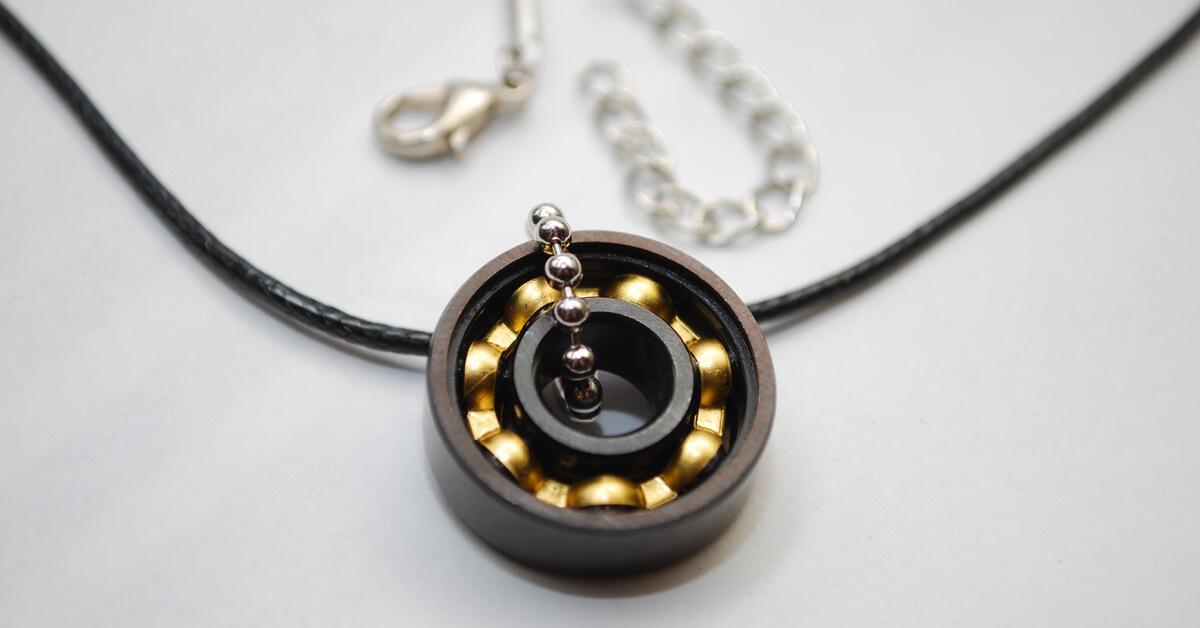 broken skateboard, gift, jewelry, art