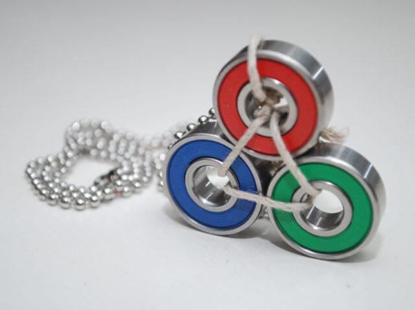roller derby gifts