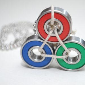 skateboard gifts, skate bearings