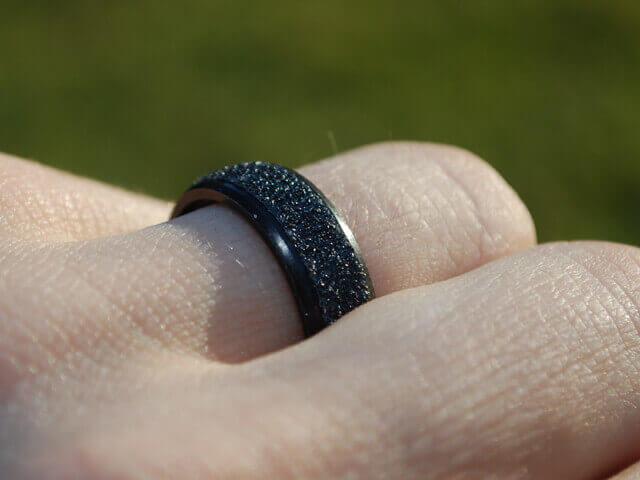 skateboard ring, gifts for skater boyfriend