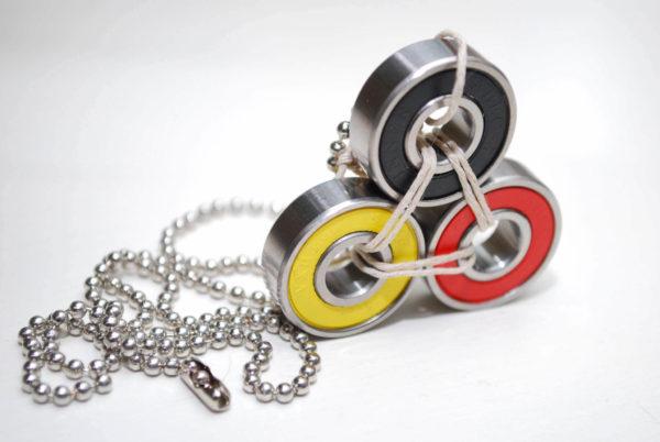 roller derby, skateboarder, cheap gifts