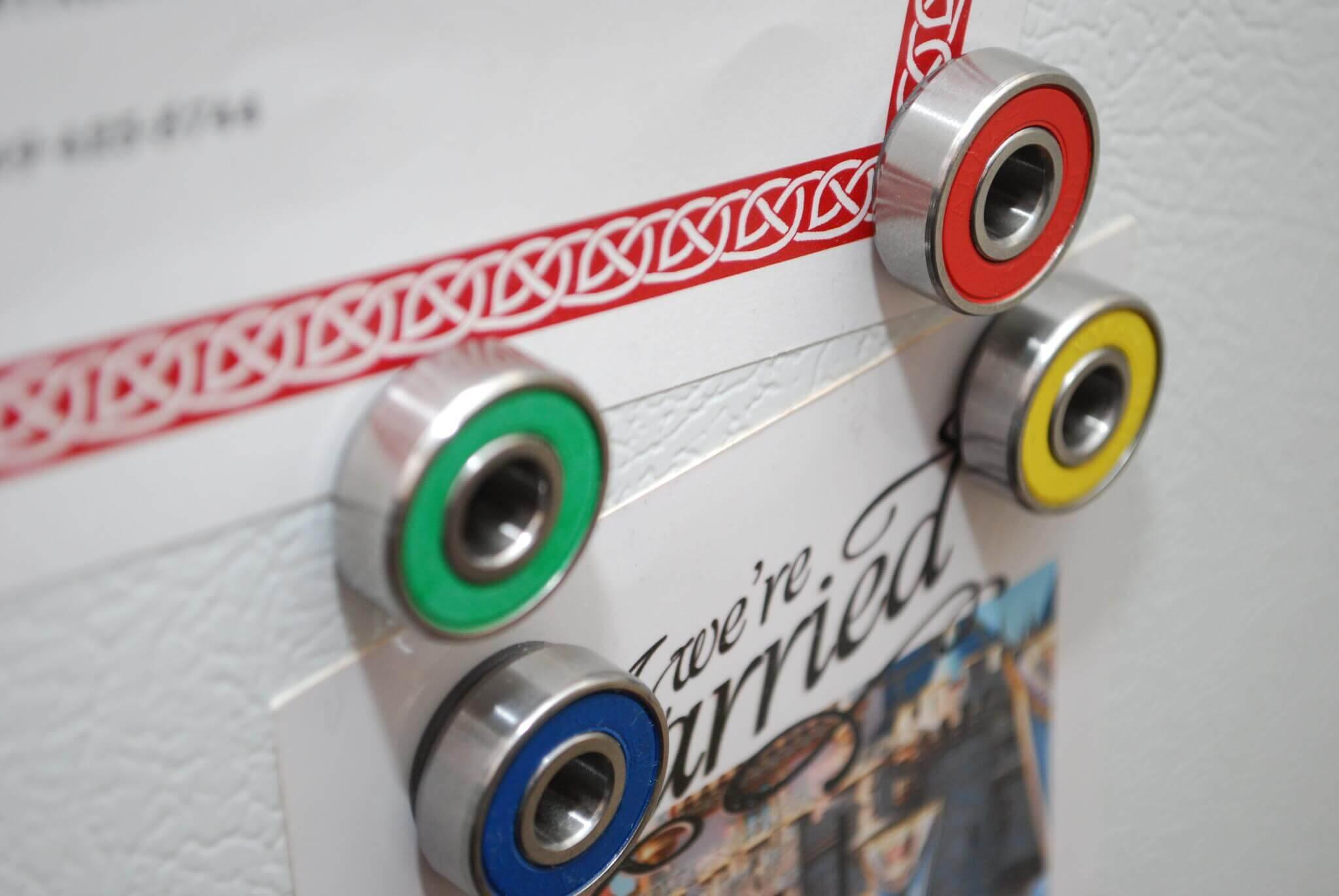 gift for, roller derby, skateboarder