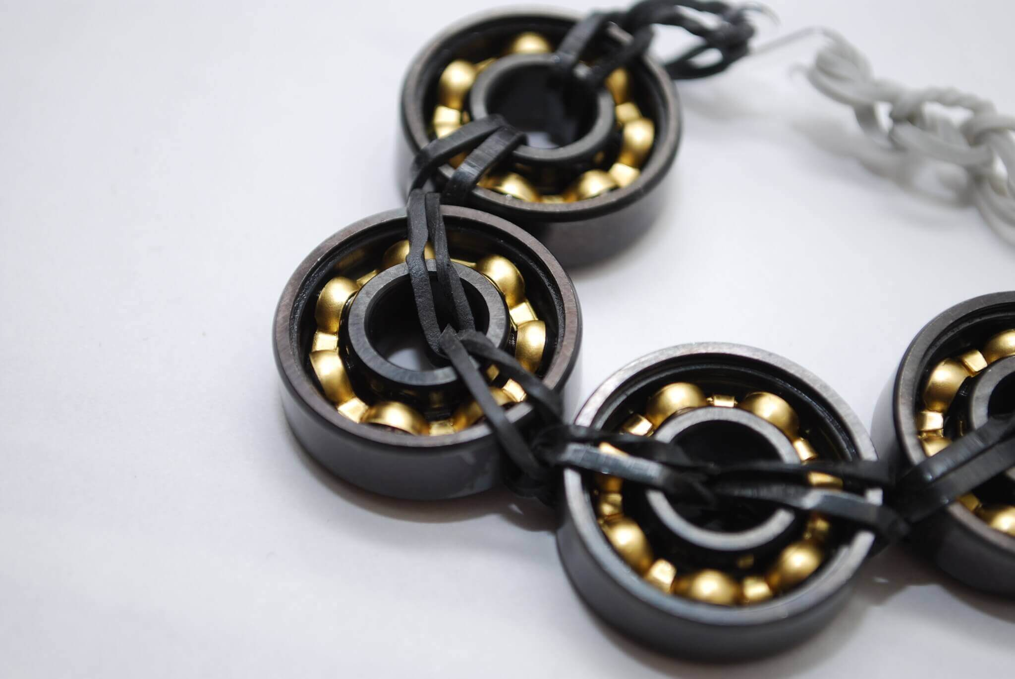 metal bracelet, steampunk bracelet, skateboards