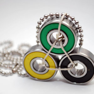 jamaican, gift, jewelry, bearings