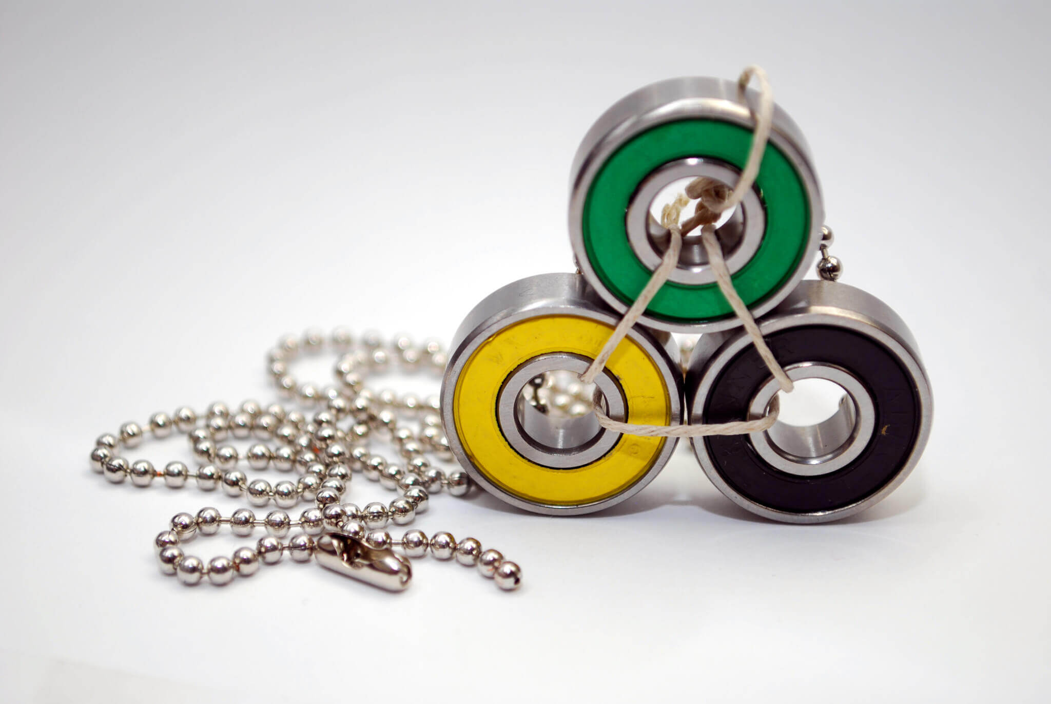 roller derby, jewelry, skater