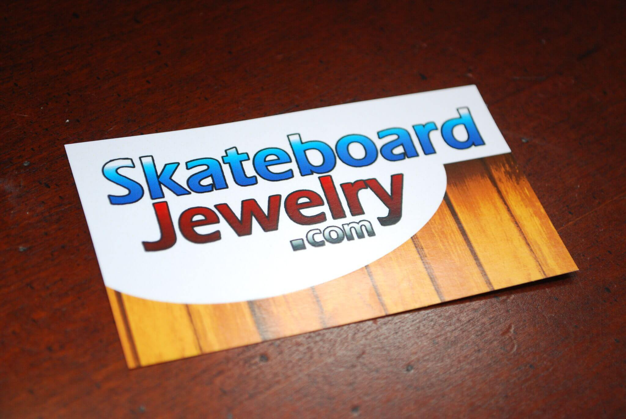 skateboarding, stickers