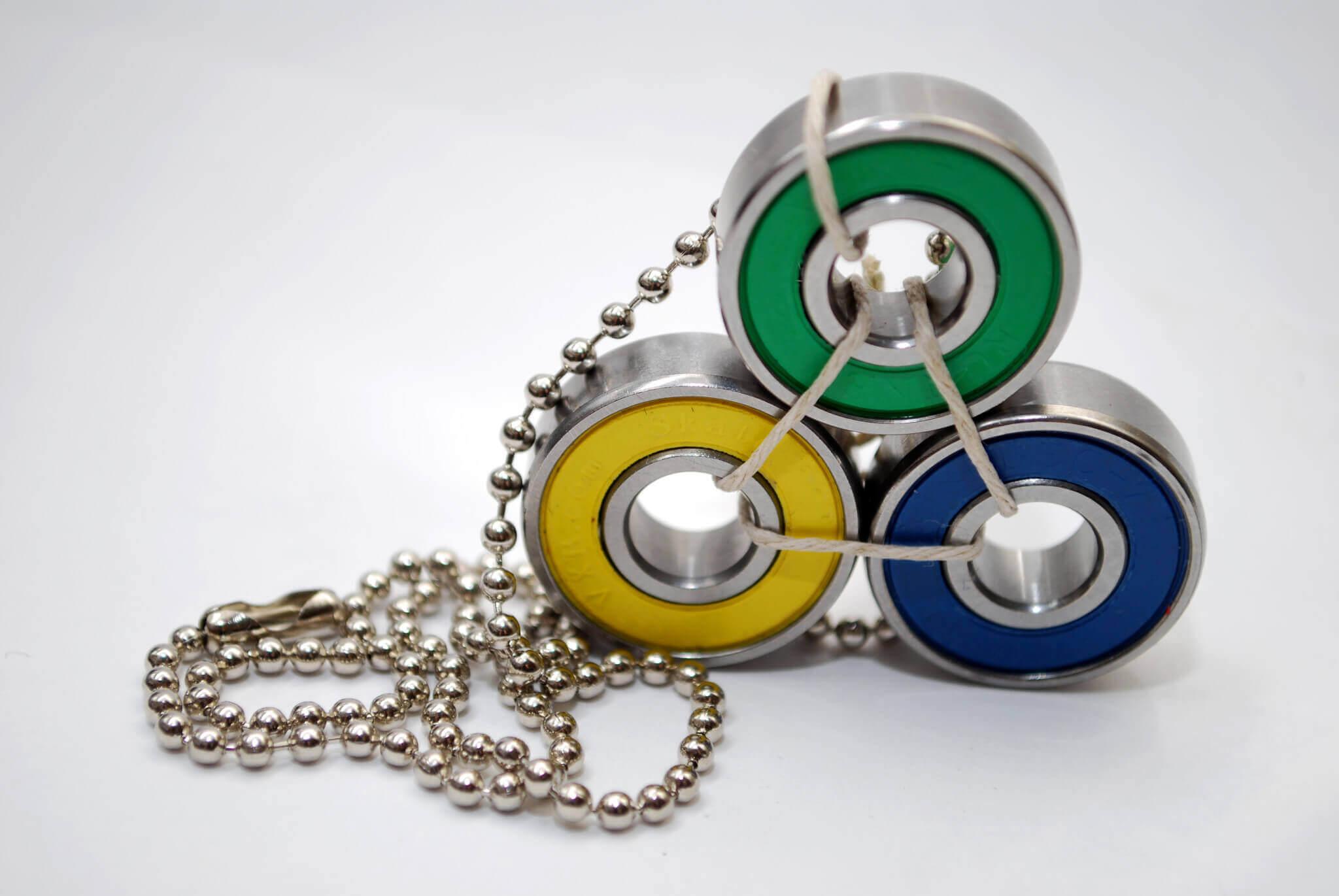 brazil, gift, pride