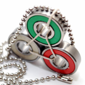 mexico, flag, jewelry