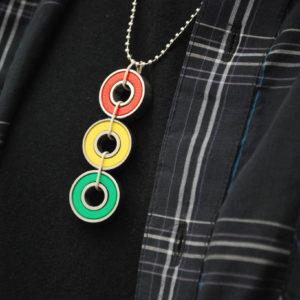 african jewelry, ghana jewelry