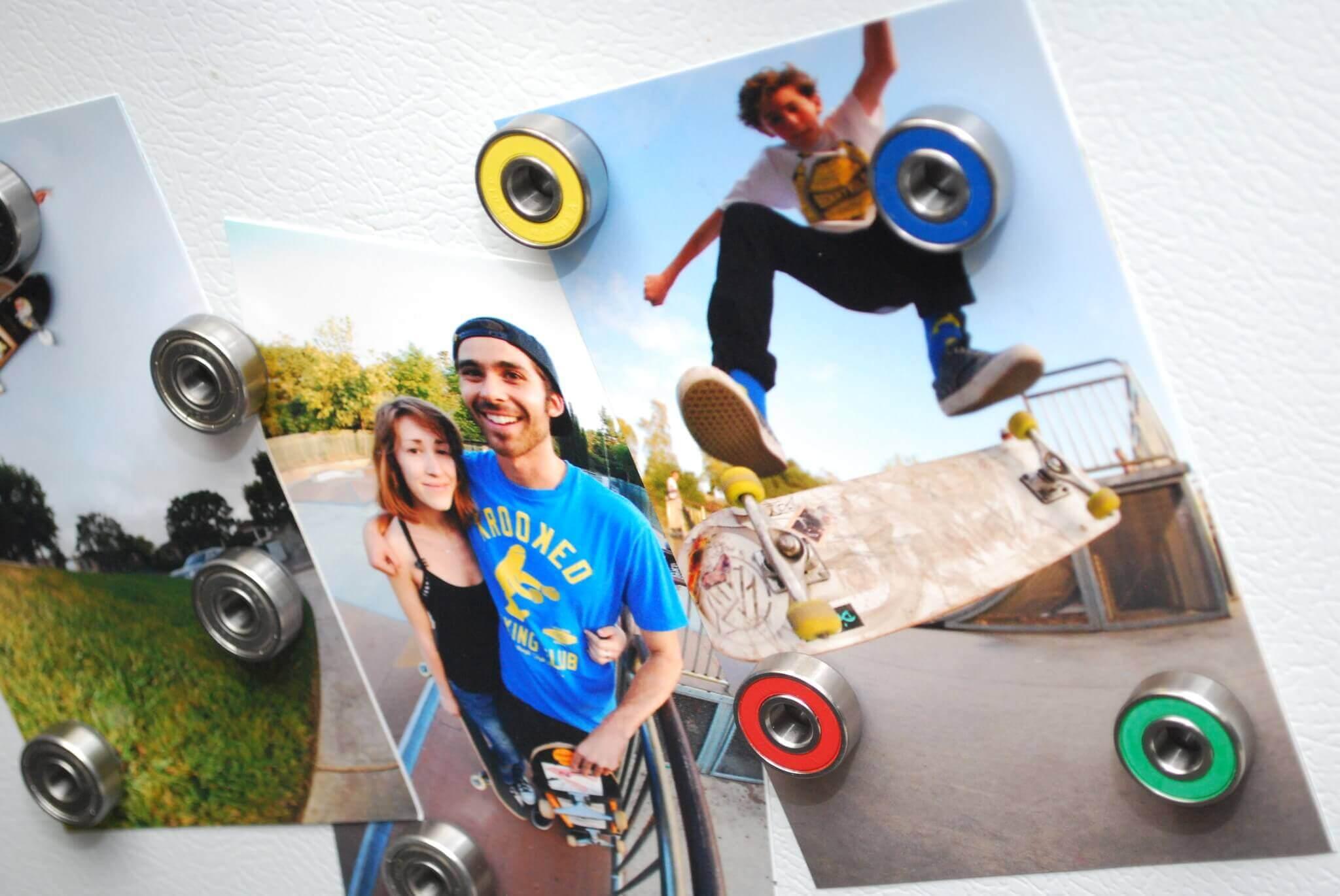 skateboarding art, skateboard
