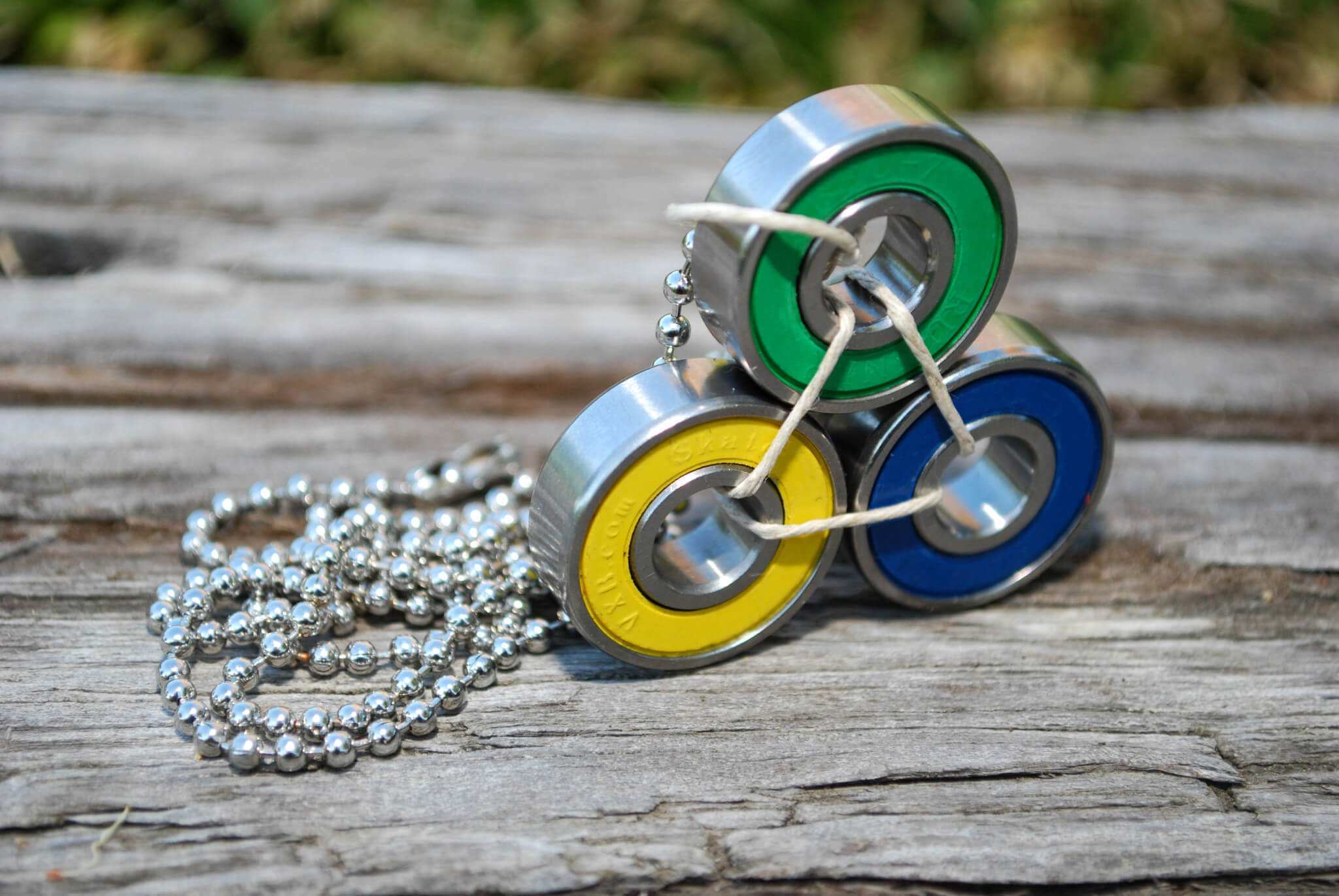 derby skater, gifts, jewelry