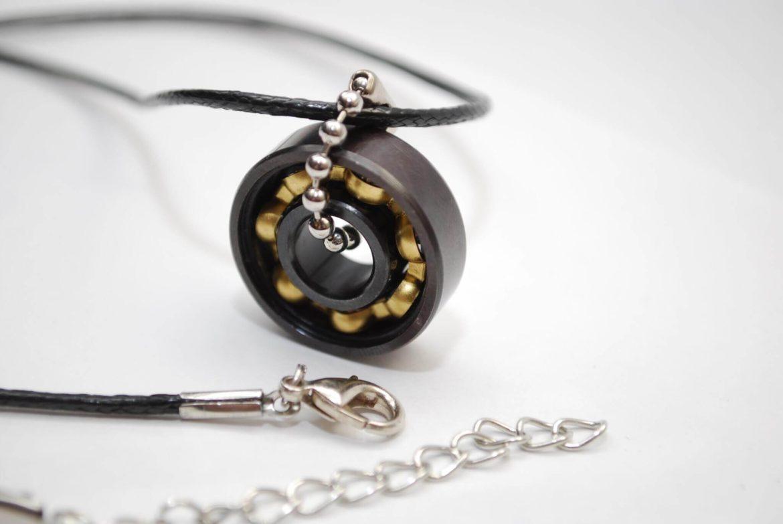 bearing, jewelry