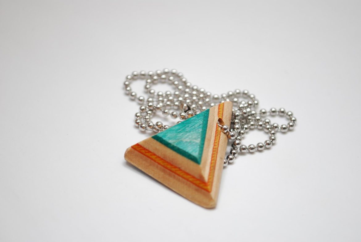 skateboarder gifts, etsy, recycled