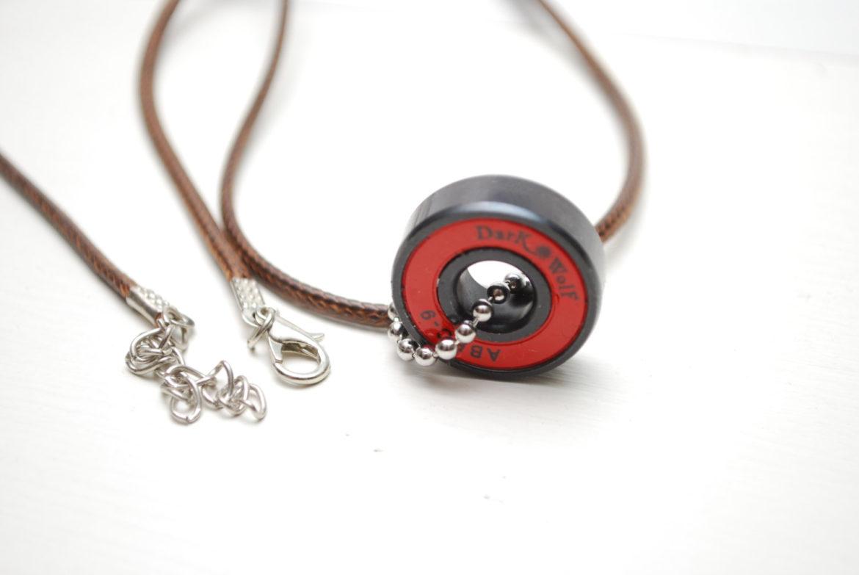 skateboard ring, skateboards, gift, recycled