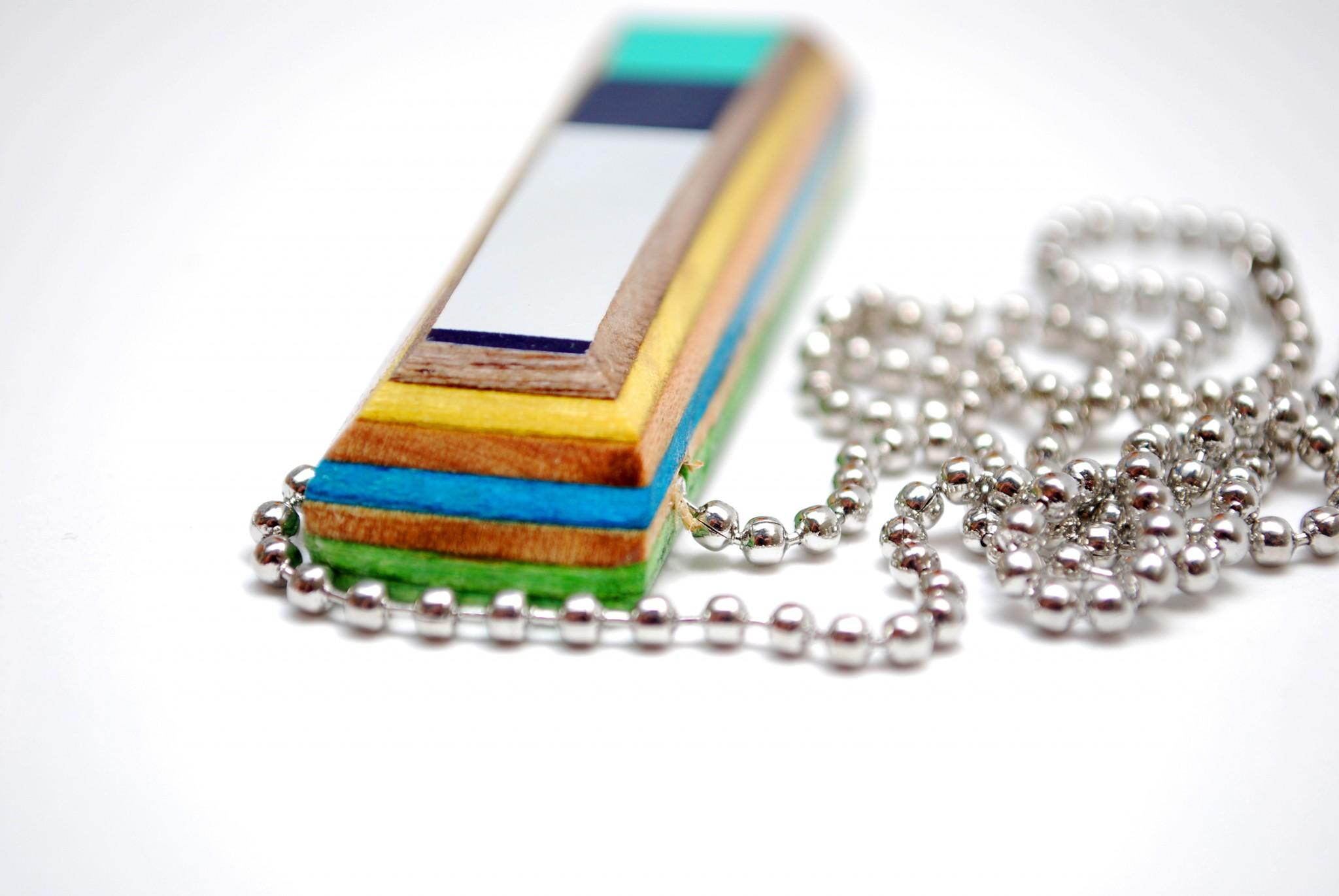 recycled, skateboard, gifts, boyfriend, skater