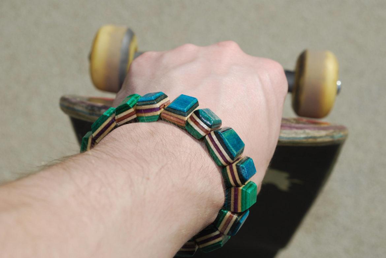 gifts for skateboarder, boyfriend, skate