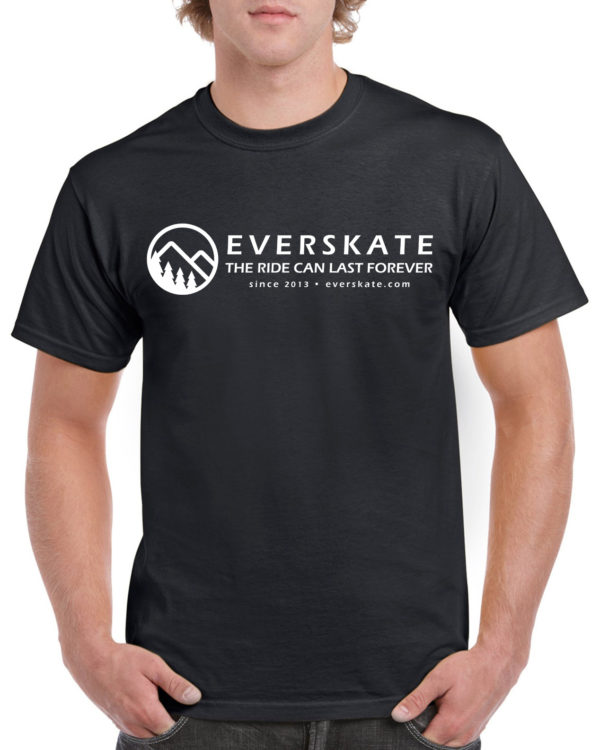 skateboard shirt, clothing, skate, thrasher