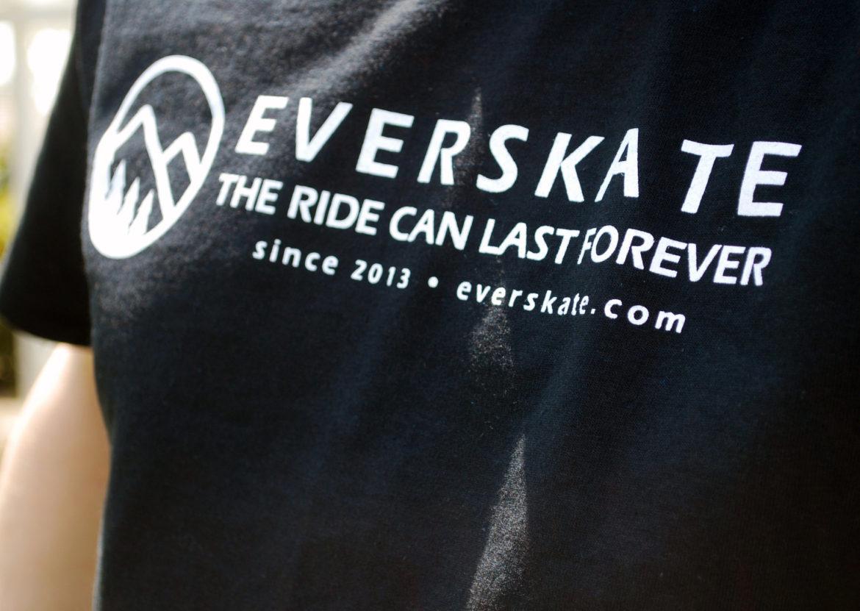 skateboarder shirt, skate, skateboard, shirt, thrasher, shirt