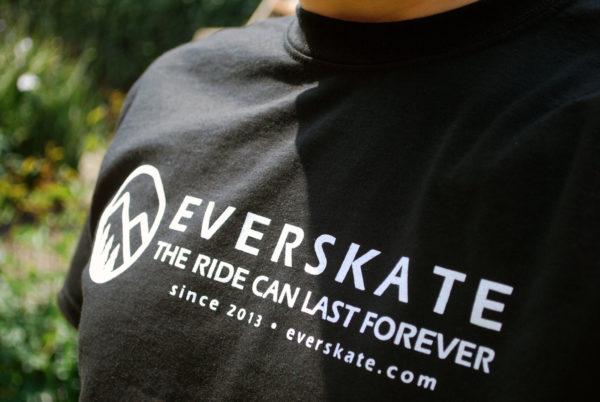 thrasher shirt, skateboard, shirt, t-shirt, skate