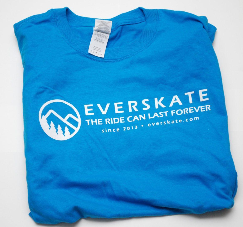 thrasher, shirt, skateboard