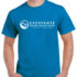 thrasher shirt, skateboard, skate, tshirt, clothing