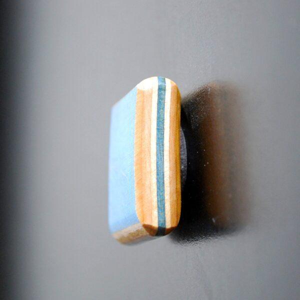 unique magnets, fridge