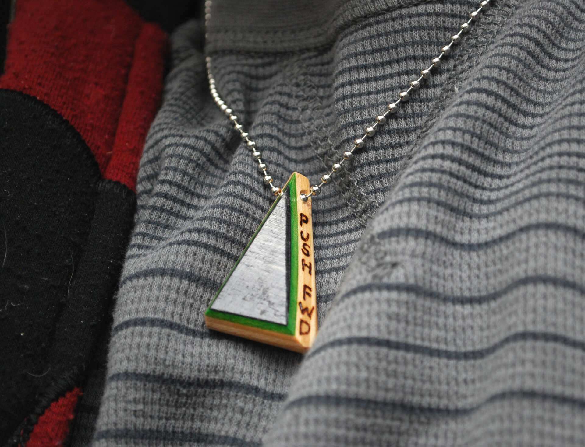 necklace for men, jewelry