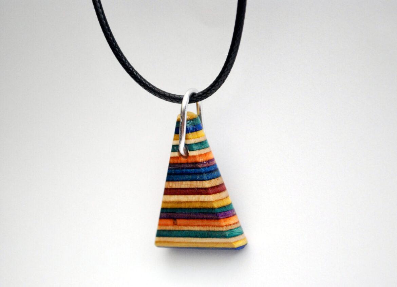 art, necklace, unique, jewelry